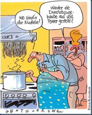 CartoonButschkowNudel2[1]