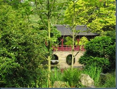 japanischer Garten und Rheinauen 042