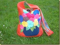 anename bag