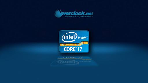 core-i7.jpg