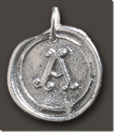 waxing-poetic-insignia-round-charm-silver-a