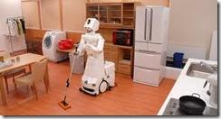 robotcleaningimagesCAB13RGT