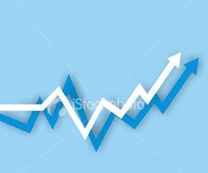 ist2_606275-statistics-2