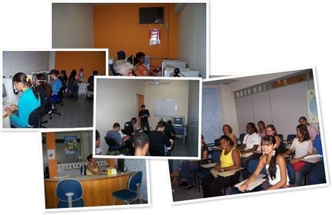 Exibir Visual Midia Ribeirão
