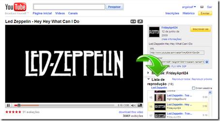 youtube1002