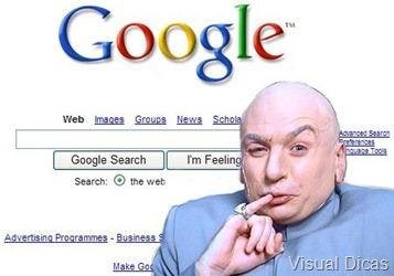 googleevil3