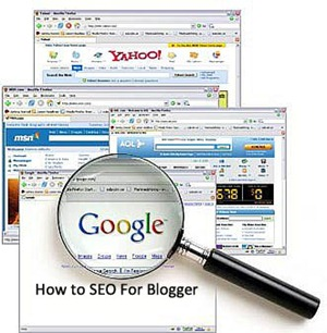 how-to-SEO-blogger
