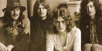 top10-led-zeppelin