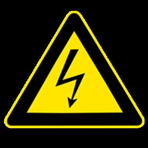 600px-high_voltage_warningsvg