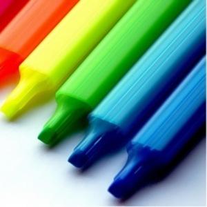 cores-criativas275