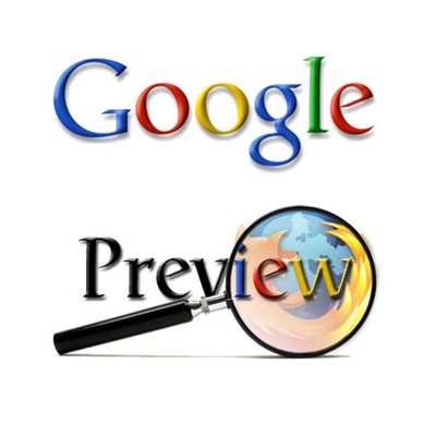 googlepreview_ffx