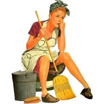trabalho-domestico