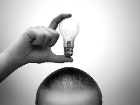 creative-Idea