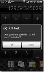 Task Tray - 04
