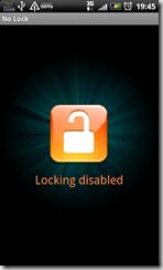 No Lock - 02