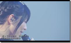 Video - 03