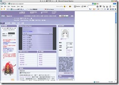 IE7_Preview01