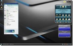My Desktop 01
