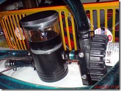 DSC00778