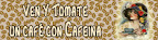 cafeConCafeina