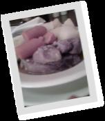 Clásico Pot-Au-Feu: cocido de carne de buey con patatas, zanahoria y puerro