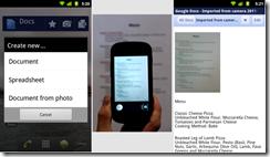 GoogleDocs_AndroidApp_1