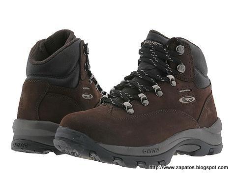 www zapatos:JP-737604