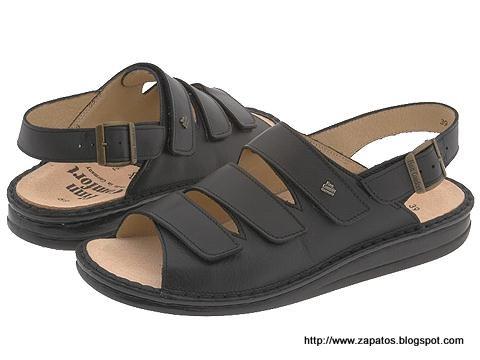 www zapatos:IO-737682