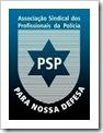 ASPP/PSP