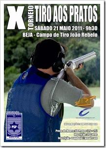 Tiro PSP-2011