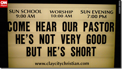 t1larg-churchsign1[1]