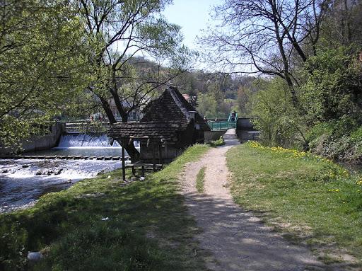 Reke i jezera Srbije Reka+Gradac+2007-w