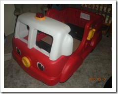 wyatt and his fire truck toddler bed 007