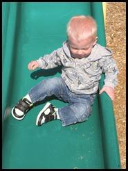 wyatt at the park 004