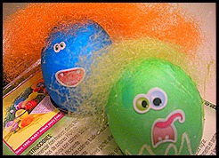 easter 053