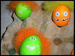 easter 055
