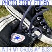photostoryfriday