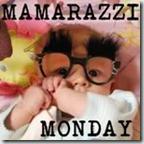mamarazzi3