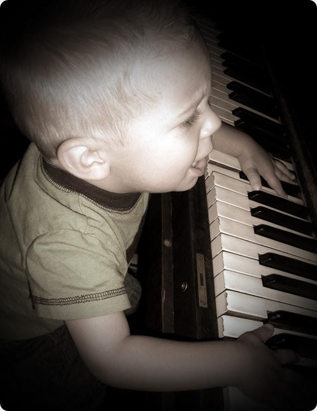 piano3 copy