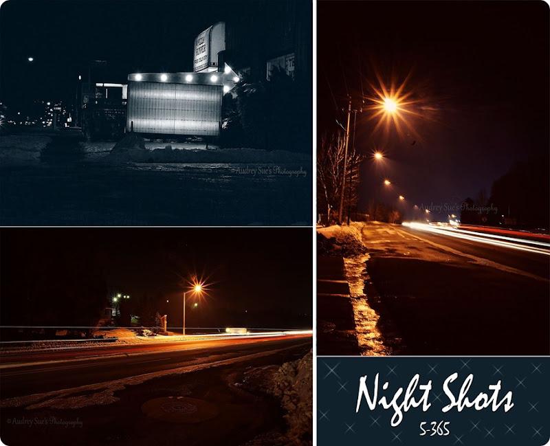 nightshotcollage
