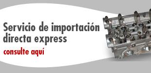 Anuncio repuesto_express