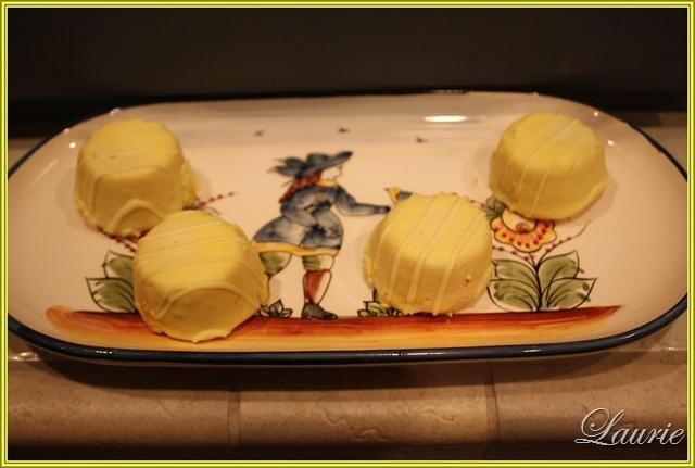 [LEMON CAKE[2].jpg]