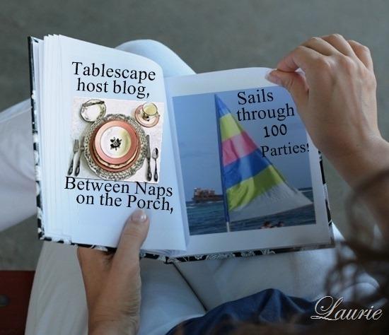 [book final tblscp.jpg]