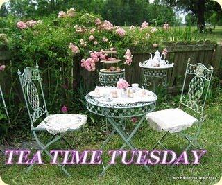 tea_rose_garden_tea_017-3[1][2]