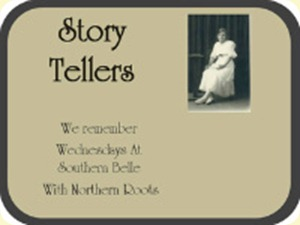 StoryTellers2-1-1-1[1]