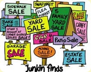junkin_finds_linky_party[2]