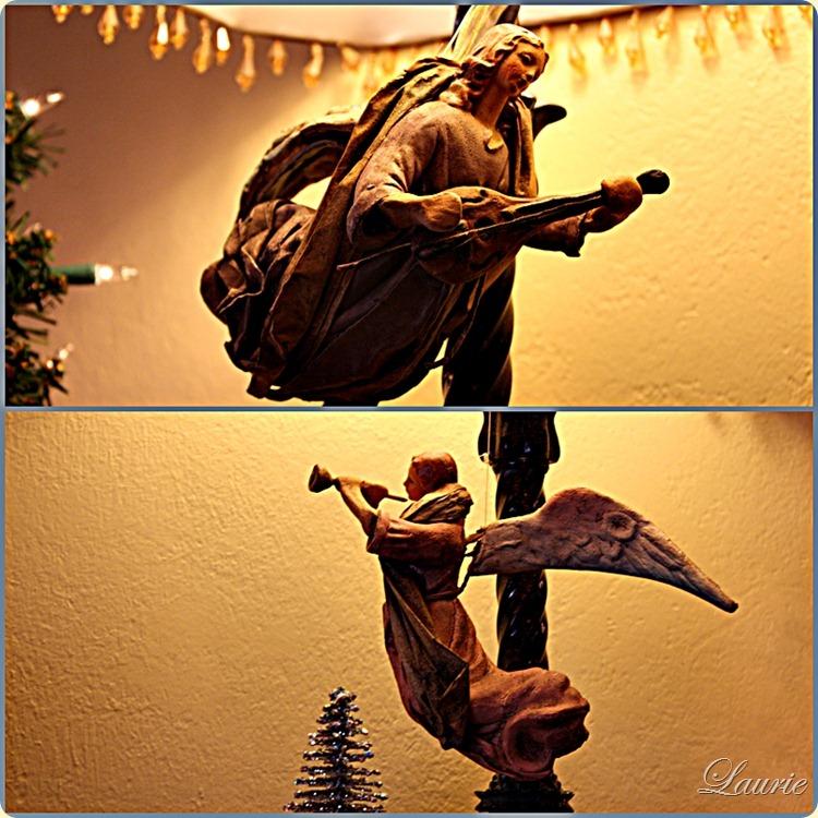 lmp angels