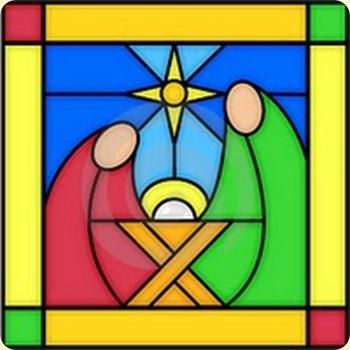 nativity[2]