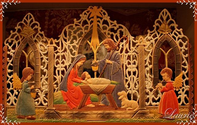 [nativity2.jpg]