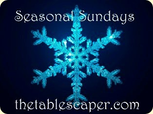 Snowflake_Seasonal_Sunday[1]